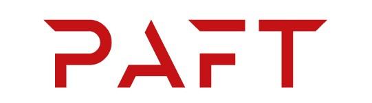 logo Paft