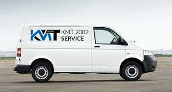 Service | Сервис